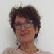 Danielle Péan Le Roux