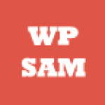 Profile picture of WpSamCom