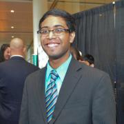 Nikhil Buduma's avatar