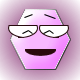 me here Contact options for registered users 's Avatar (by Gravatar)