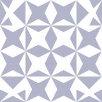 Напольная мозаика Toto Mosaic
