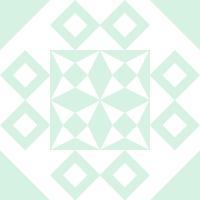 Соляная лампа Артемсоль