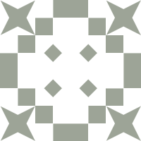 Presentstar.ru - интернет-магазин подарочных сертификатов - Только положительные эмоции
