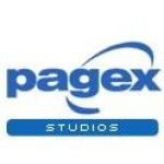 Profile picture of pagex