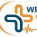 westmeadspecialists1