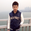 avatar_pin_g