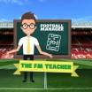 TheFM_Teacher Profile Picture