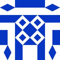 Меняйко.com.ua - автоматический обменный пункт WebMoney - Очень помогает