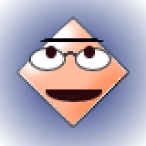 Profile photo of keem001
