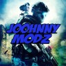 ☆ ♥ Joohnny Modz ♥ ☆