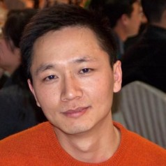 Profile picture of Aronezhang