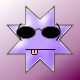 =?ISO-8859-1?Q?Bo_Car=F8e?= Contact options for registered users 's Avatar (by Gravatar)