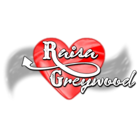 Profile picture of Raisa Greywood