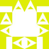 Авиационный колледж им. Петлякова (Россия, Таганрог) - Прекрасное отношение к абитуриентам, индивидуальный подход