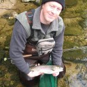 risingfish