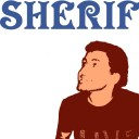 Sherif elKhatib