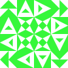 66831eb189772f3c0bf3b366d9b86486?d=identicon&s=100&r=pg