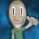 drub's Avatar