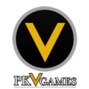 Profile picture of pkvgamesku8