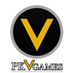 Profile picture of pkv games