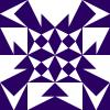 668cacf47c82abf4f1f9886b51e80d81?d=identicon&s=100&r=pg