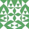 668f9056c54cad99b0d872d2b0fee2cf?d=identicon&s=100&r=pg