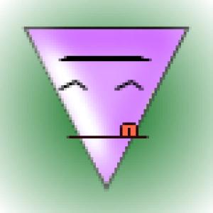 Profile photo of Shaila