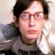 David Konsumer - Webpack dev server developer