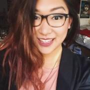 Michelle Chen's avatar