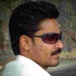 Profile photo of SANDIP Shivale