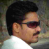 Profile picture of SANDIP SHIVALE