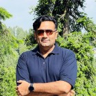 saqib sarwar's photo