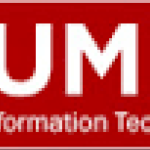 Profile picture of UUM Dev