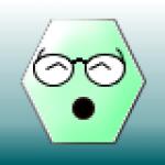 Profilová fotografia užívateľa Richard Smetana