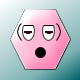 Rob Turk Contact options for registered users 's Avatar (by Gravatar)