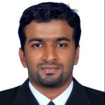 Profile picture of Hakkim P Ahammed