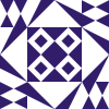66d1c8c7f1cdc481ce67b8c439e6b351?d=identicon&s=100&r=pg