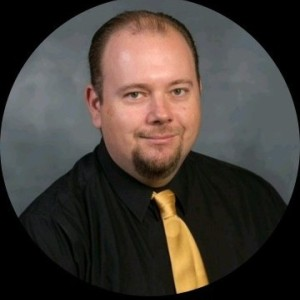 Profile photo of Jonathan Solorio