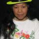 Gardenia  Hung-Wittler