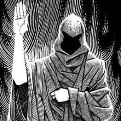 Sun Kim's avatar