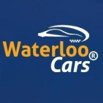 Profile picture of Waterloocars Airport Transfers London