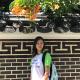 Hulda Chen's gravatar icon