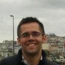 JonathanBechtel