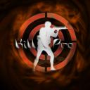 Kill22pro