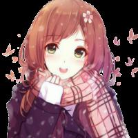 Yuneira avatar