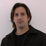 Guillermo Schimmel