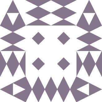 User Surya - Ask Ubuntu