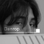 Profile picture of danrop