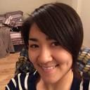 byma's avatar