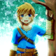 ShanksDesu's avatar